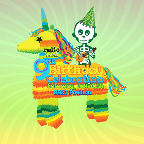 9thbirthday_unicorn_600x600_v1_1_1454282456