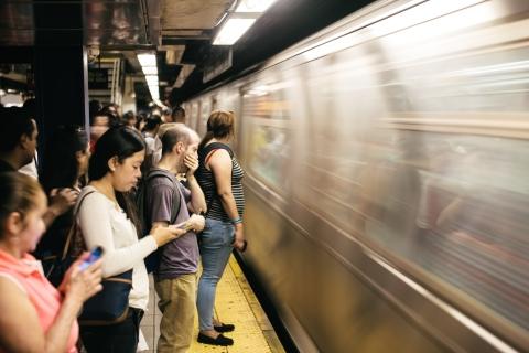 Standing_on_the_Yellow_Platform_Line